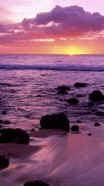 Beach   166