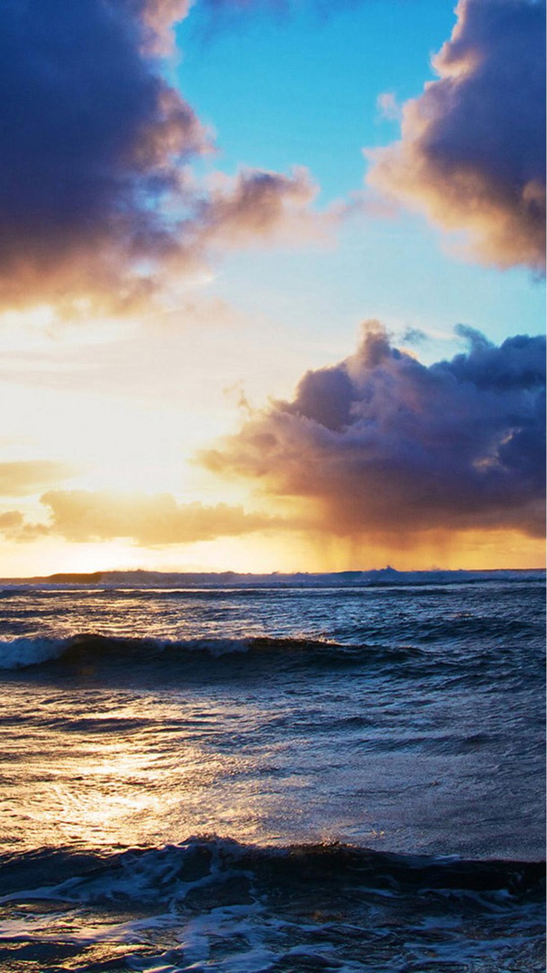 Beach   167