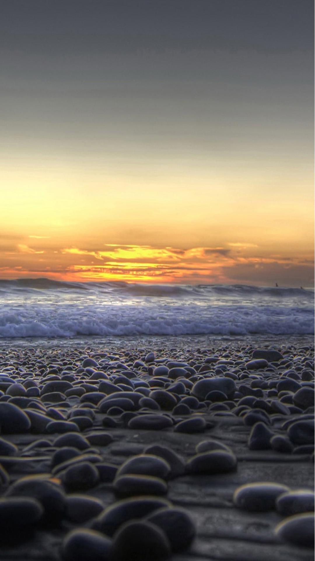 Beach   175