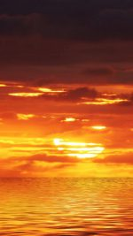 Stunning_Sunsets_Full_HDTV_Wallpapers_laba.ws