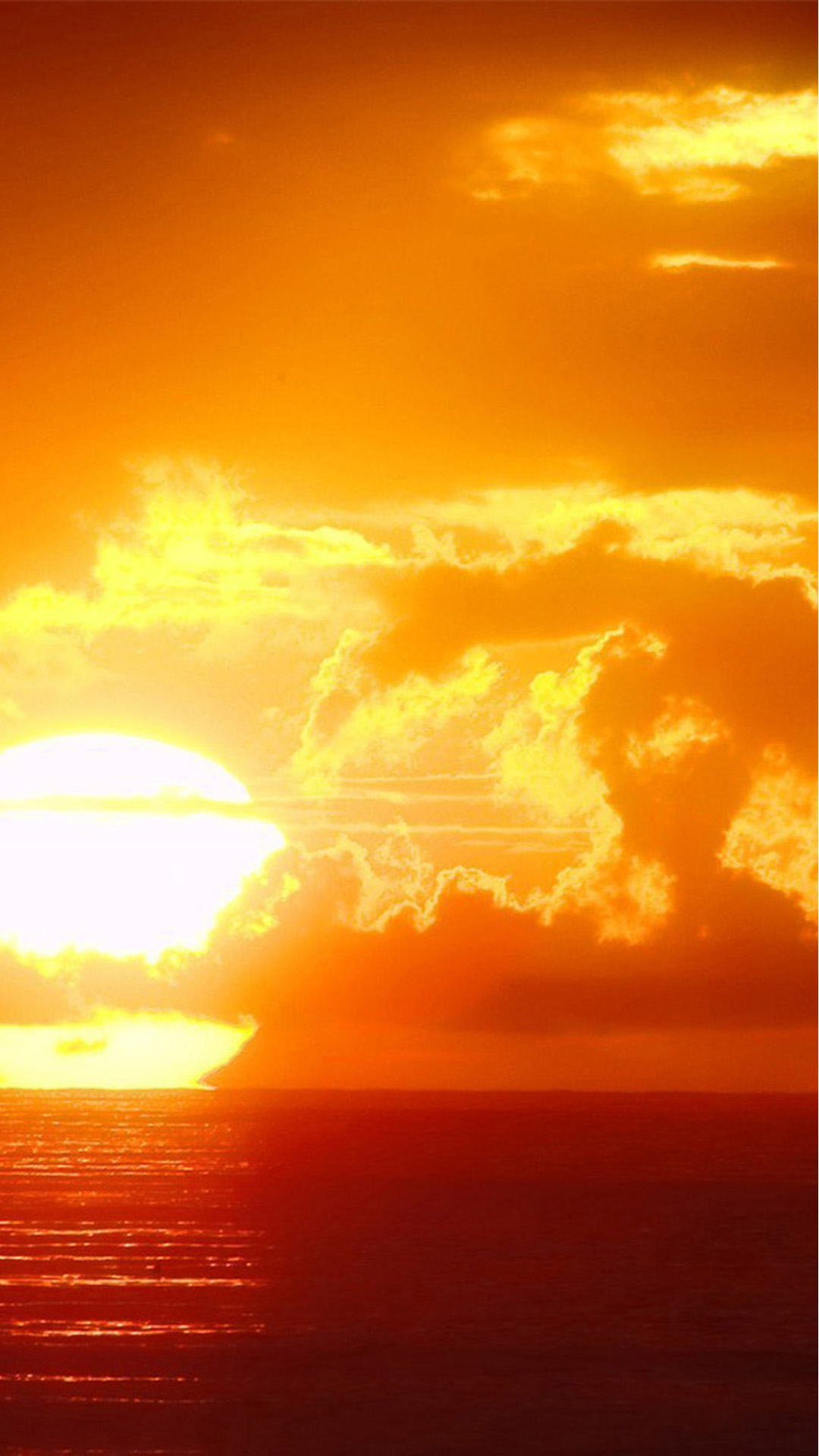 Great Sun