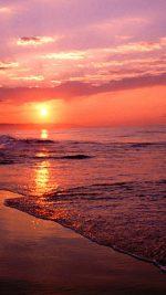 Beach   210