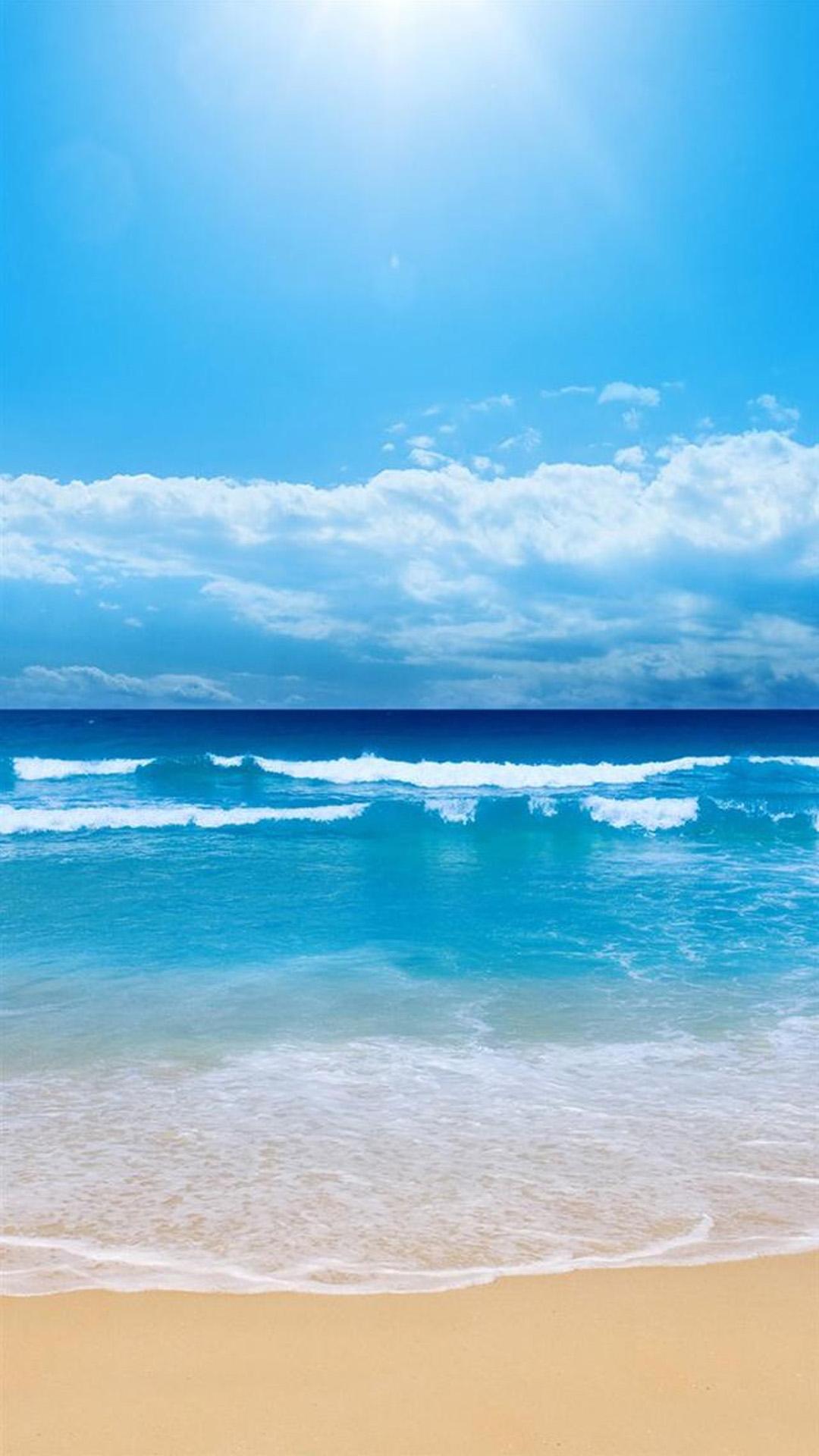 Beach   226