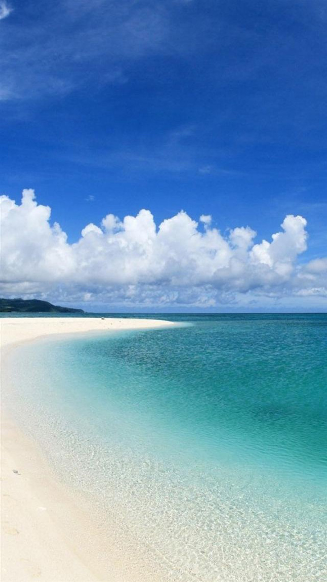 Beach   228