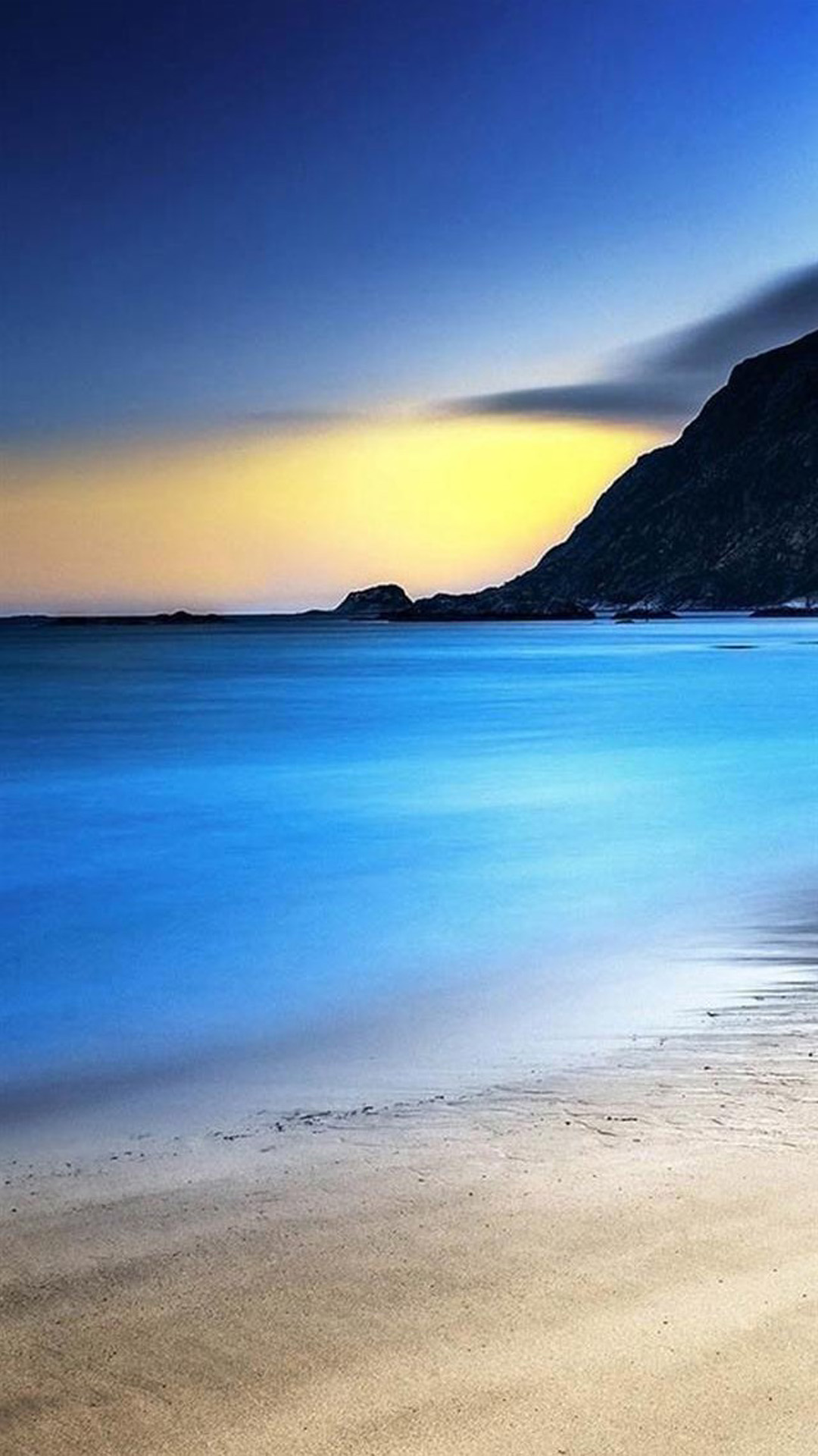 beach 230 wallpapers for iphone