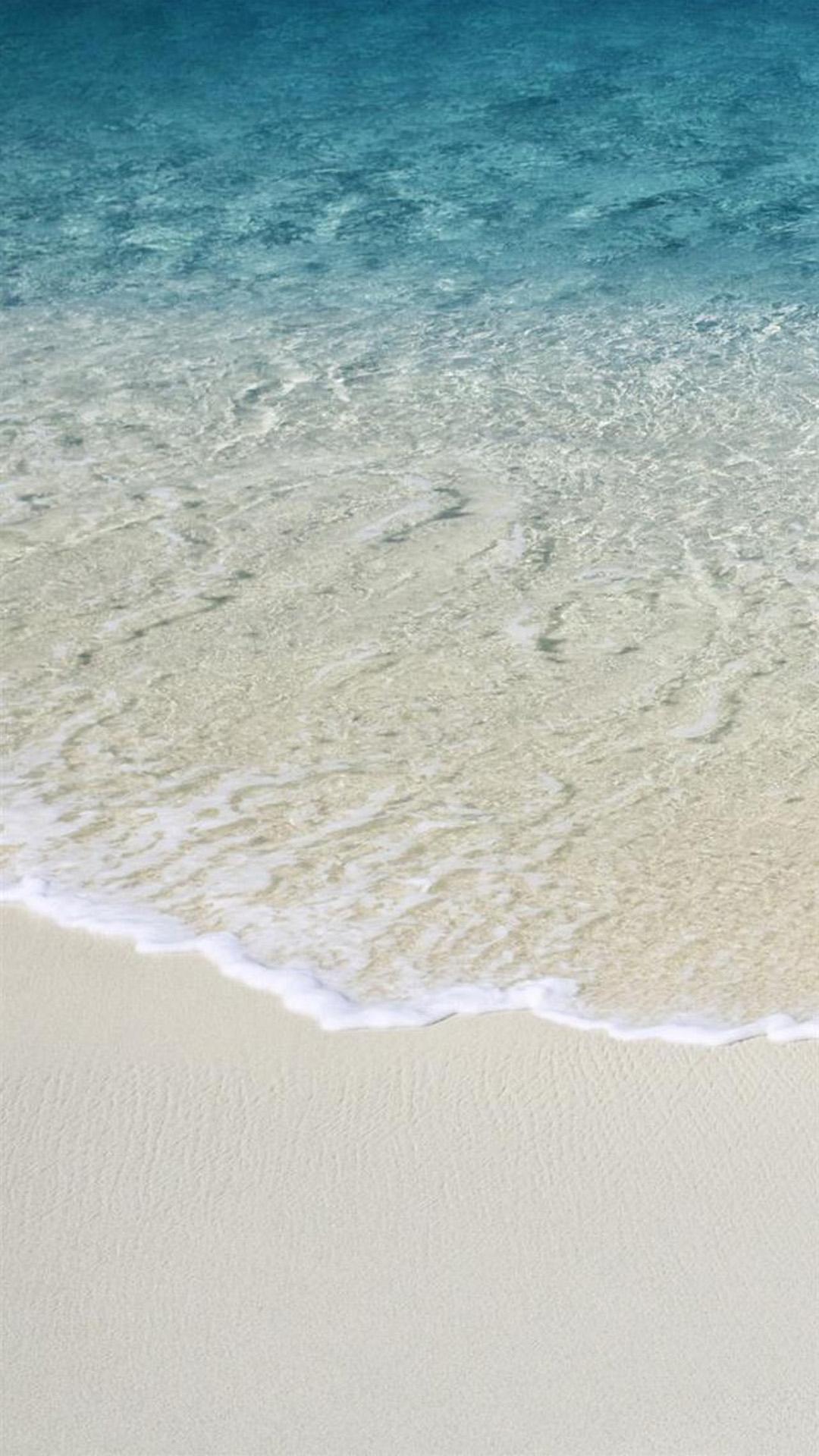 Beach   233