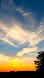Stunning_Sunsets_Full_HDTV_Wallpapers_laba.ws