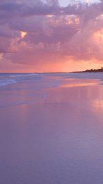 Beach   76