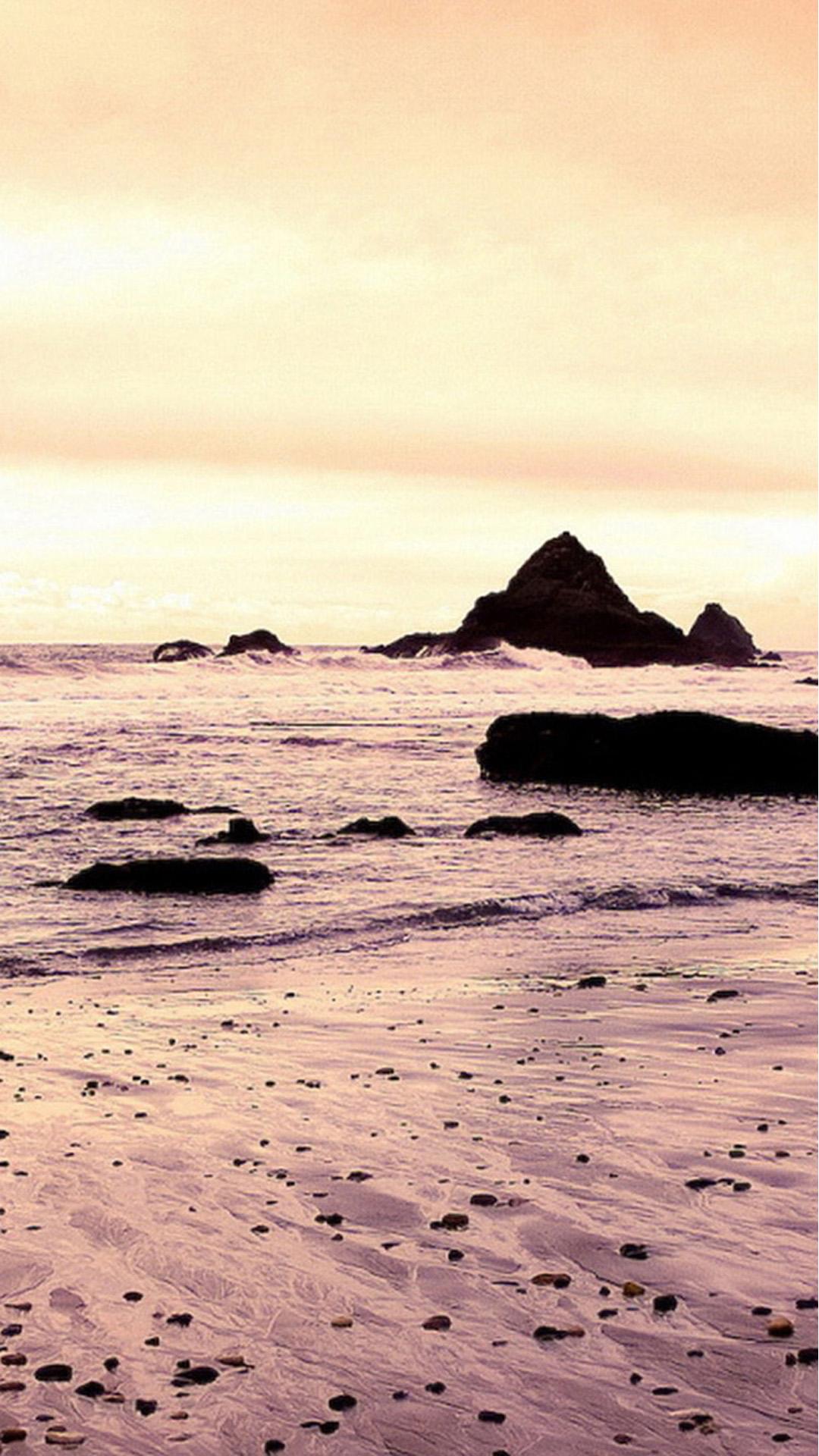 Beach   94