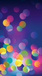 color-bubbles