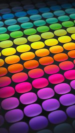 colored-dots