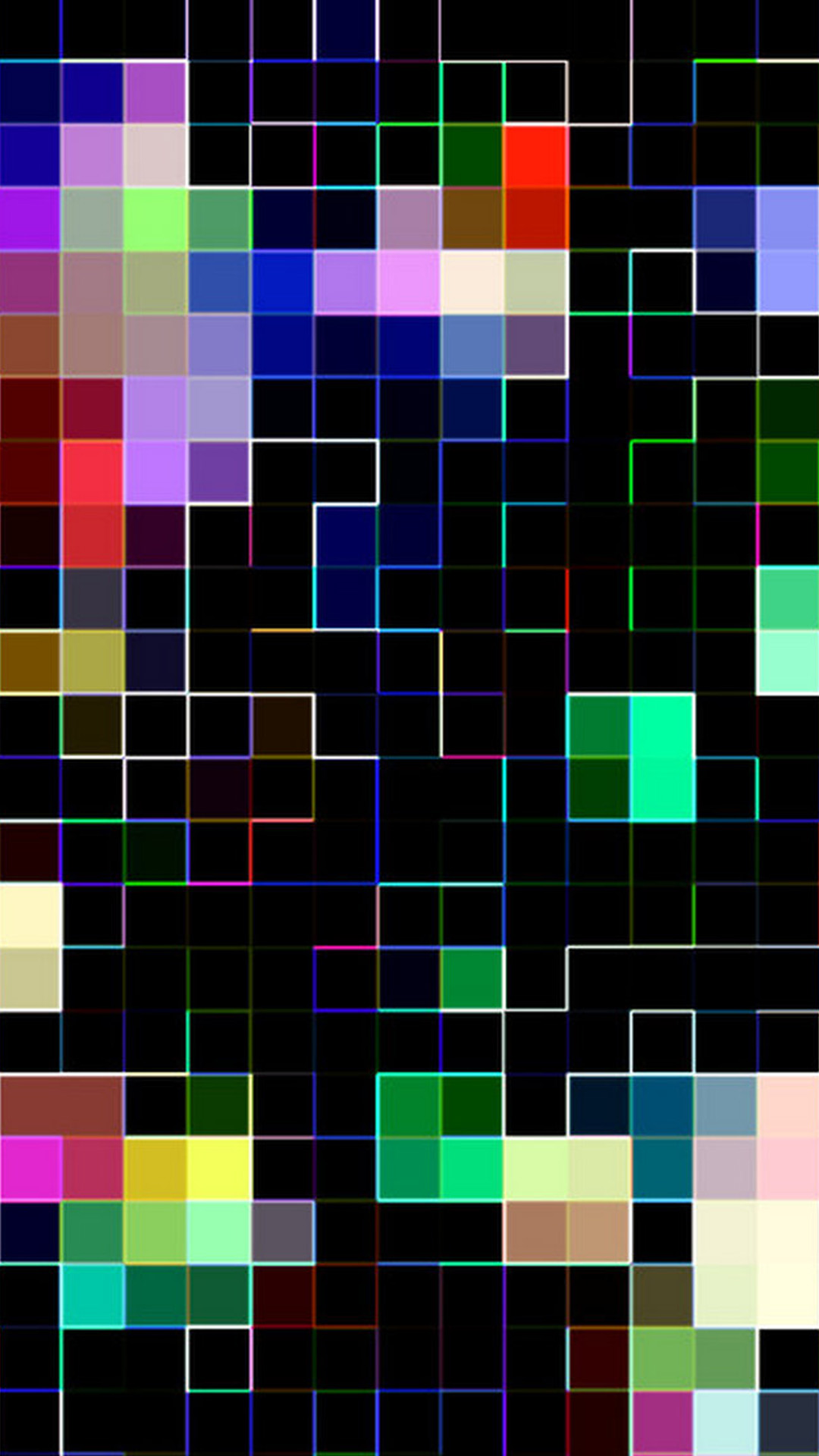 Colorful 136