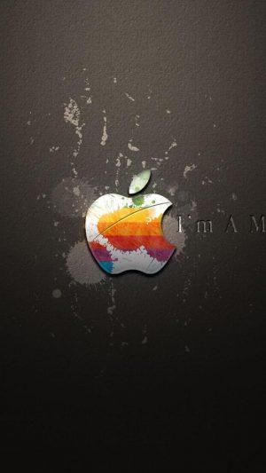 Official Apple Ios 02