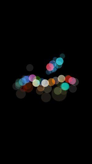 iPhone 7 wallpaper