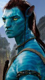 Avatar Actor