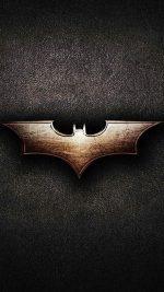 Bat Man 2