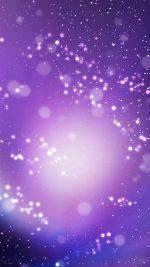 Mystery Nebula