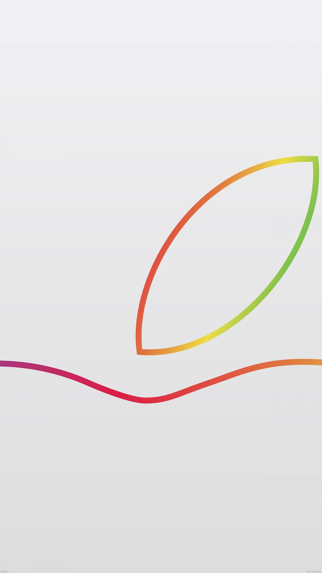Apple Event 2014 Oct 16 Its Been Way Too Long