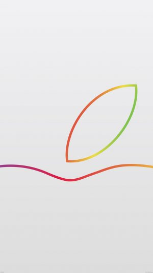 Apple Event 2014 October 16 Ipad