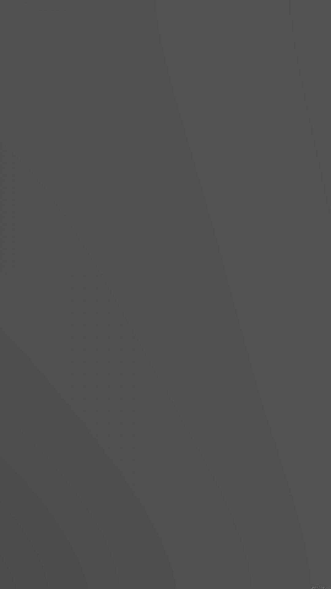 Apple Slate Gray Blurry Gradation Blur