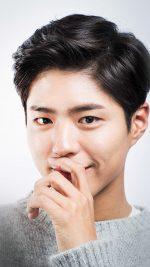 Bokum Park Kpop Handsome Cute