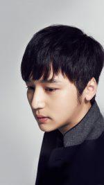 Byun Yo Han Kpop Film Star