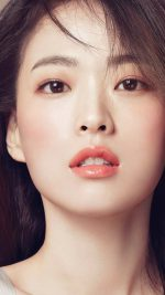 Girl Kpop Lips Cute Beauty