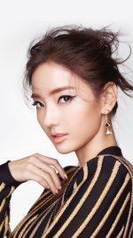 Han Chaeyoung Kpop Beauty