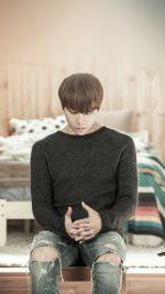 Happy Together Park Hyoshin Kpop Music
