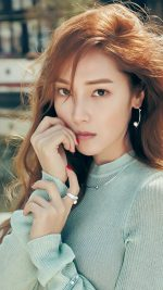 Jessica Kpop Girl Snsd Cute Woman