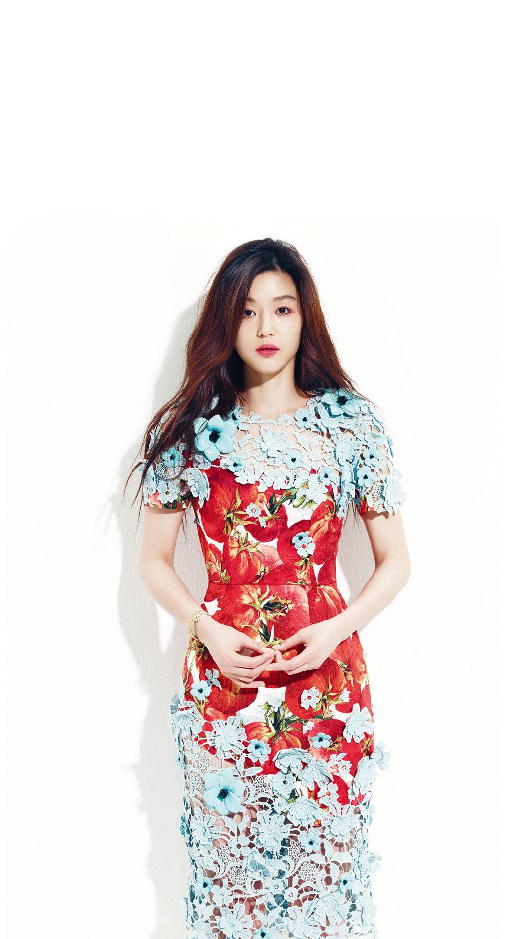 Jun Ji Hyun Actress Kpop Cute Beauty Celebrity