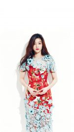 Jun Ji Hyun Actress Kpop Cute Beauty Celebrity