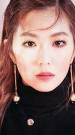 Kpop Girl Face Cute