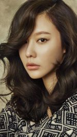 Kpop Girl Film Actress Kim Ajoong Cute
