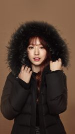 Kpop Girl Shinhye Asian