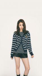 Kpop Kyungli Model