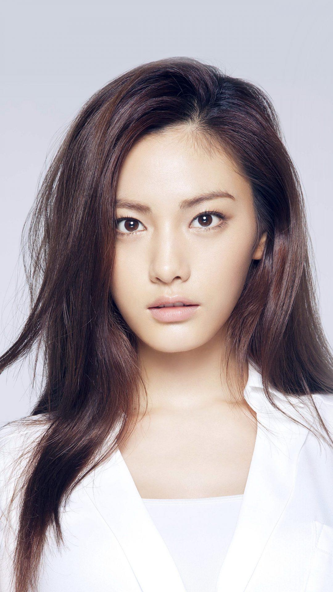 Kpop Nana Beauty