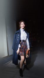 Kpop Snsd Yoona Smile