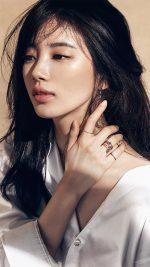 Kpop Suji Cute