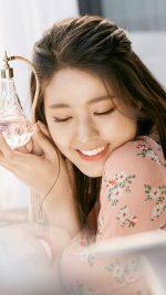 Kpop Sulhyun Cute