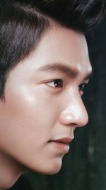 Lee Min Ho Kpop Celebrity