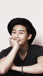 Park Seo Joon Kpop Handsome Cool Guy