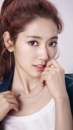 Park Shinhye Kpop Artist Film Asian