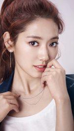 Park Shinhye Kpop Artist Film Asian