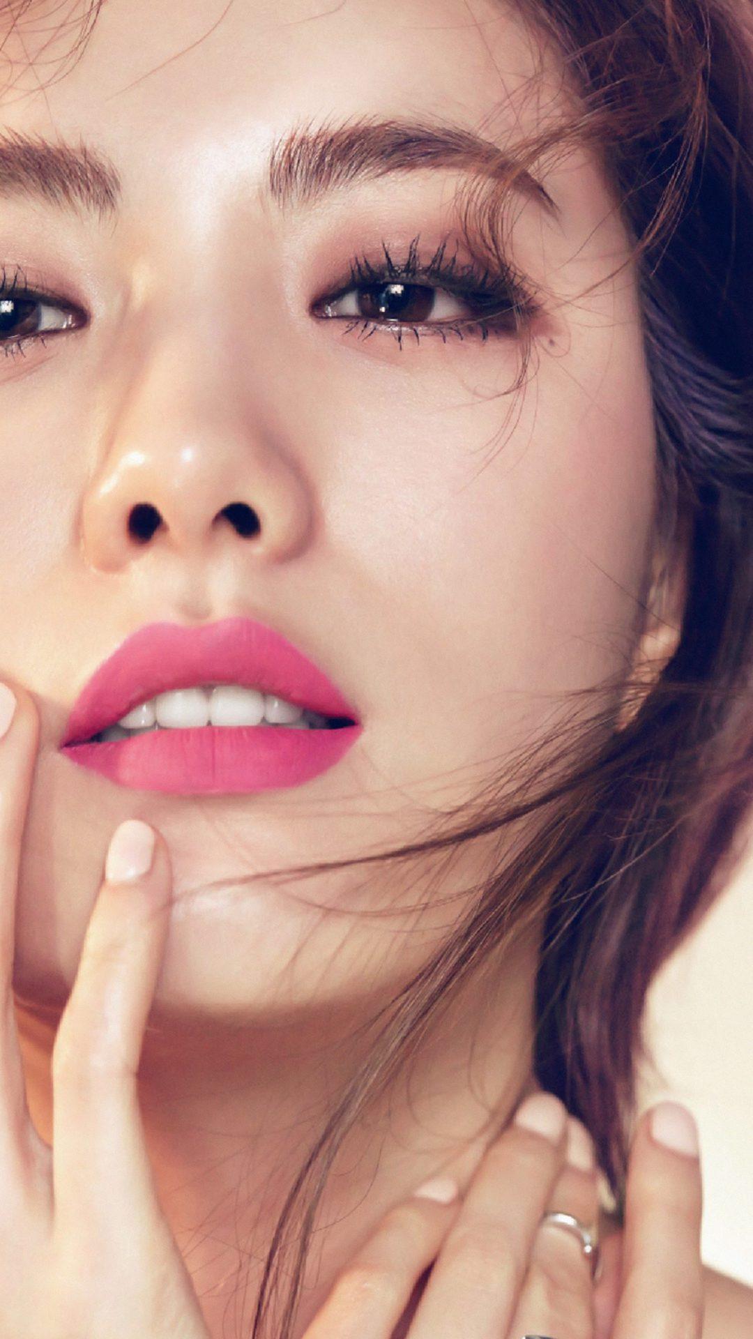 Pretty Girl Kpop
