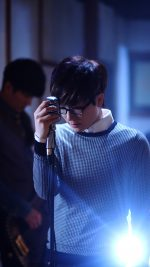 Seo Taiji Kpop Legend Music Artist
