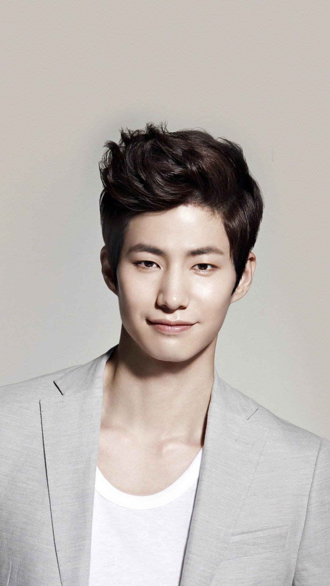Song Jaerim Kpop Actor Celebrity