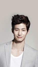 Song Jaerim Kpop Actor Celebrity