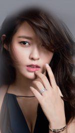 Sulhyun Aoa Girl Kpop