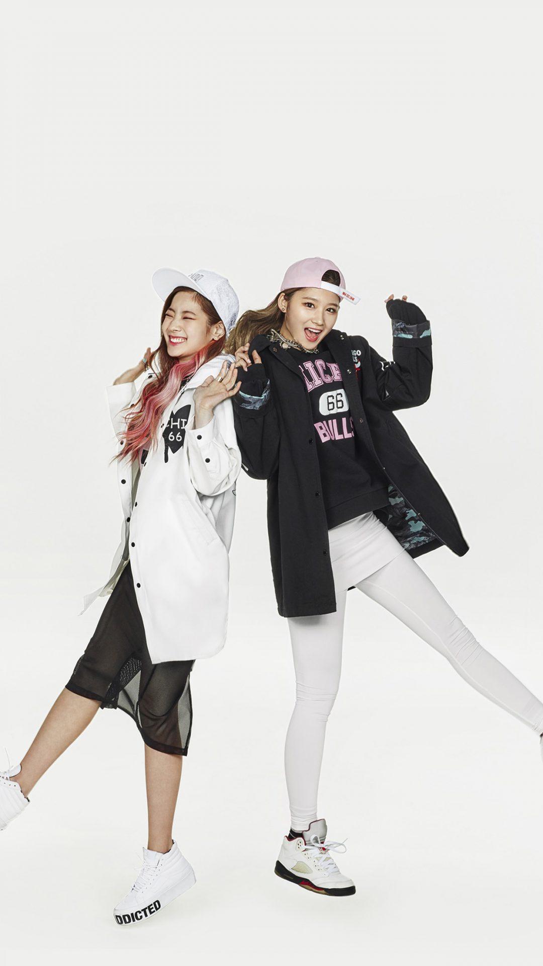 Twice Kpop Girl Cute